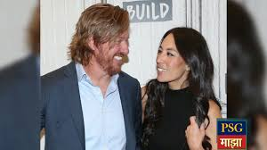100 chip and joanna gaines farmhouse address chip and