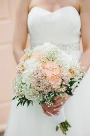 baby s breath bouquets hydrangea baby s breath search wedding