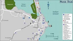 Map Of Bali Ubud Scooter Rental Bali Interesting Places Cheap Scooter