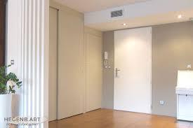 porte de placard cuisine sur mesure amenagement interieur placard cuisine porte placard assemble