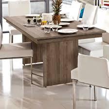Kleines Esszimmer Dekorieren Modernes Wohndesign Kleines Modernes Haus Esszimmer Idee Tisch