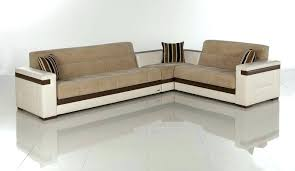 Apartment Sized Sectional Sofa Apartment Size Sectional Couches Small Scale Sectional Sofa And