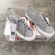 Are Superga Sneakers Comfortable Superga Sneakers Comfortable U0026 Cute Mercari Buy U0026 Sell Things