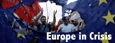 europe in crisis archives reluctant internationalists