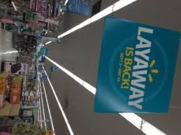 walmart layaway black friday walmart layaway information layaway plans