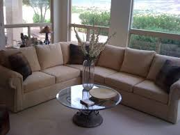 leunen sofa factory tucson az about us