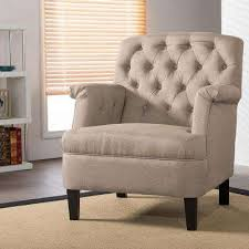 Living Room Accent Chair with Accent Chairs Chairs The Home Depot