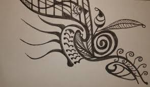 cool designs sensationalol designs to draw with sharpie images ideas interior