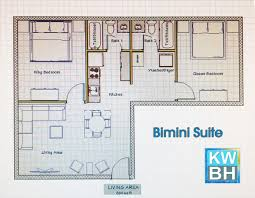 100 animal kingdom grand villa floor plan our family u0027s