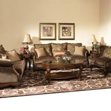 Livingroom Sets Ideas Excellent Living Decorating Royal Look Living Room Living