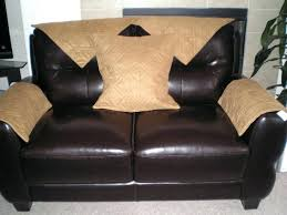 non slip cover for leather sofa leather couch covers image of non slip cover for leather sofa