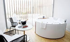 hotel sur avec dans la chambre chambres inspira santa marta hotel avec hotel lisbonne avec