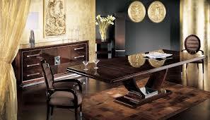 monte carlo dining room set dining table with rectangular countertop monte carlo giorgio
