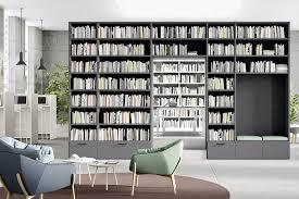 libreria ponte libreria a ponte divani arredo nicoletti home