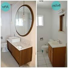 Bathroom Modern Light Fixtures Impressive Fantastic Home Bathrooms Together With Mid As Wells Of