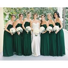 green bridesmaid dresses green chiffon bridesmaid dresses pst0232 bbtrending