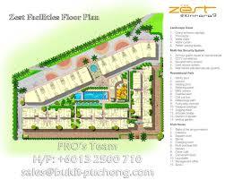 zest bandar kinrara puchong puchong property specialist