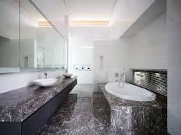 modern makeover and decorations ideas italian marble tile