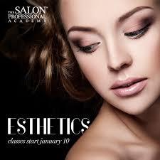 makeup classes san jose 122 best at tspa san jose images on joseph