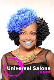 university studio black hair styles crochet braids with hair color from alicia howell