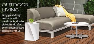 Outdoors Furniture Covers by Outdoor Furniture Covers Modern Outdoor Furniture Room U0026 Board