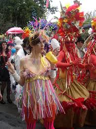 mardi gras costumes new orleans mardi gras costumes from the locals etsy journal