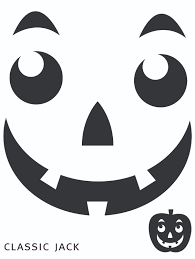 Free Halloween Pumpkin Stencils Printable by Free Pumpkin Carving Patterns And Free Pumpkin Carving Stencils By