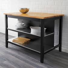 Kitchen Islands For Sale Ikea Ikea Kitchen Island Table 100 Images 25 Best Stainless Steel