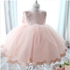 baby dresses for wedding pink baby flower dresses for weddings formal gowns