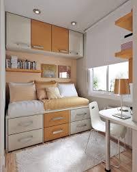 Ikea Small Bedroom Design Ideas Small Bedroom Ideas Ikea Red Laminated Bedframe Headboard Bedside