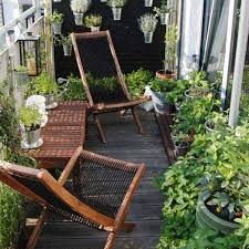 Garden Veranda Ideas 30 Inspiring Small Balcony Garden Ideas Amazing Diy Interior