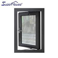 Large Awning Windows Top Hung Casement Windows Top Hung Casement Windows Suppliers And