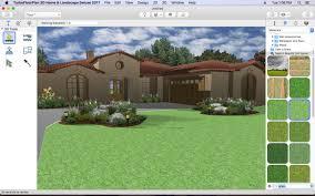 Home And Landscape Design Mac Turbofloorplan Home And Landscape Deluxe 2017 On The Mac App Store