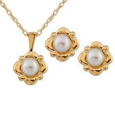 childrens gold jewelry 14k gold jewelry from buy buy baby