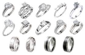 best wedding rings brands wedding ring brands wedding rings wedding ideas and inspirations