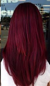 hair coulor 2015 30 best red hair color 2015 2016 long hairstyles 2016 2017