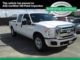 used lexus suv lafayette la used ford f 250 super duty for sale in opelousas la edmunds