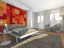 Schlafzimmer Gr E Filz Fliesen Pixel Wände Gestalten Mit Filz 100 Natur Felty
