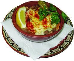 cuisine bulgare cuisine bulgare entre orient et occident le de la bulgarie