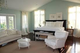 Benjamin Moore Palladian Blue Bathroom Benjamin Moore Palladian Blue Yahoo Search Results Home Decor