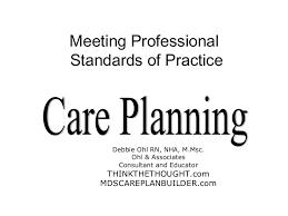 careplanning 100408120635 phpapp01 thumbnail 4 jpg cb u003d1270728423