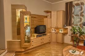 tischle wohnzimmer wohnzimmer 4 tischlerei gerald fuss