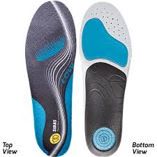 Jual Insole Nike sidas 3feet activ low arch insoles sukaoutdoor