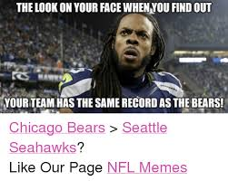 Bears Memes - 25 best memes about chicago bears chicago nfl meme and