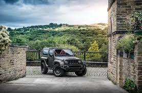 3800x2503 jeep comanche 4k wallpaper hd