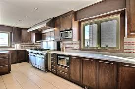 cuisine massif armoire de cuisine moderne cuisine massif armoire de cuisine moderne