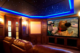 Cheap Hunting Cabin Ideas Furniture Man Cave Basement Excellent Unfinished Basement Man