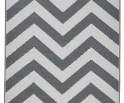 supple your interior furniture decor idea shag area rugs circle