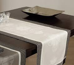 table setting runner and placemats table runners placemats others interior solutions for luxury