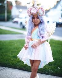 unicorn costume unicorn costume look liiraven